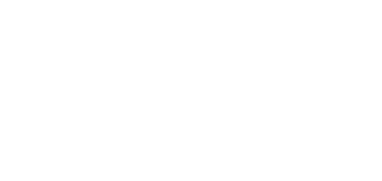 Smile full of dental clinic 笑顔あふれる歯科医院づくり